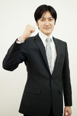 ☆就任・昇進お祝いに☆