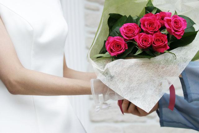 ❣秋の結婚式シーズン到来❣